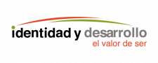 IDYD_Logo_NaranjaVerde